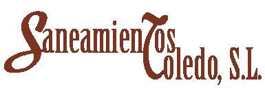 Saneamientos Toledo
